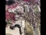 哈密内伊这个伊朗伟大领袖哈核心,这个伊朗中央主席伊朗中央军委主席,哈密内伊总书记又一个被伊朗人民唾弃的专制专政骗子奴隶制国度