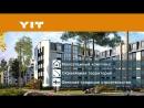 Готовая квартира в INKERI за 2,4 млн руб!