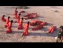 Terroristes éliminés L'ONU « s'inquiète ! [Vidéo 18] «EuroC