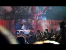 Кузнецов_034_HM_Iron Maiden - The Trooper