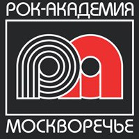 """Логотип Академия """"Москворечье"""" - Музыкальная школа"""