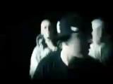 ST1M feat sd ST, Валачи, Арт, Туман, Серёга, Mr. Hyde ака Тохаль, НеПлагиат -