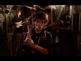 Песня «Перемен» из кинофильма «АССА» (1987)