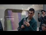 Шикарный троллинг iPhone от Samsung Galaxy