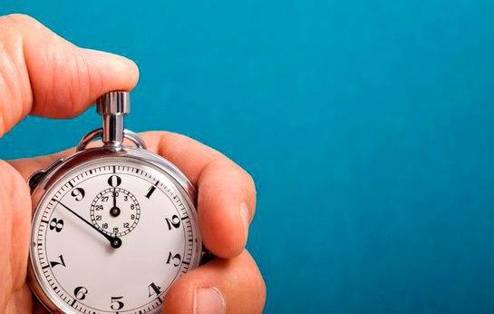 Как отдохнуть за 60 секунд.Как быстро отдохнуть и восстановить свои