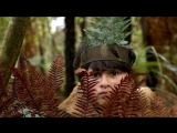 Трейлер. Охота на дикарей (2016) |Русский язык|