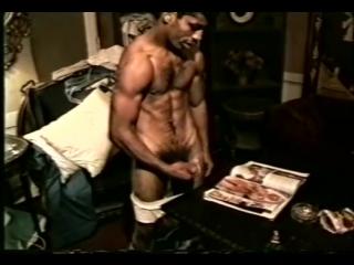 Гей порно фото геев Голые парни Гей сайт Плешка Pleshka