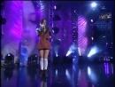 Alizee - Moi Lolita Лолита Ализи.mp4