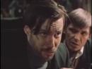 МЕСТО ВСТРЕЧИ ИЗМЕНИТЬ НЕЛЬЗЯ (1979, 4-5 серии) - детектив. Станислав Говорухин