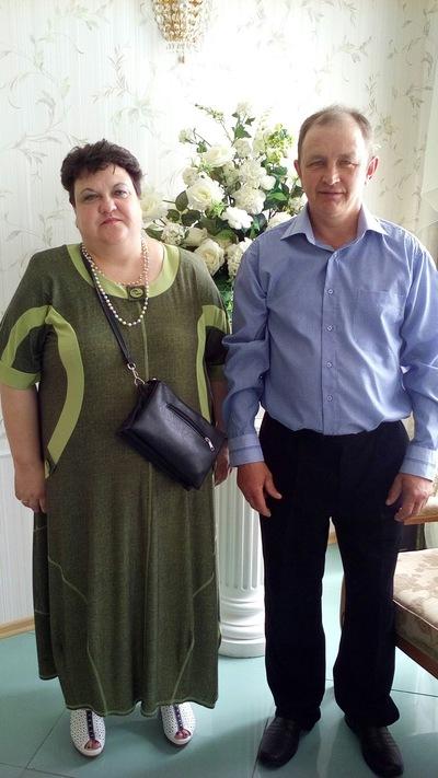 Людмила Писарева