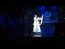 Финал конкурса Мисс Совершенство 2018 . Творческий конкурс. Маргарита Галковская