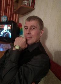 Подоров Сергей