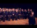 10-летняя девочка, страдающая аутизмом спела культовую «Hallelujah»