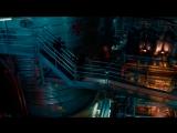 «Стартрек: Возмездие» на СТС в 21:00