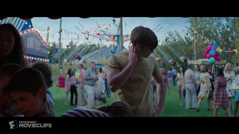 2017 › отрывок из фильма Собачья жизнь