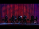 The Show (Royal Variety) - 15.12.2004