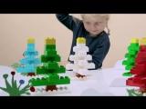 LEGO_DUPLO_NY_Tree