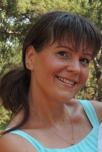 Татьяна Мельник