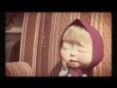 Маша и Медведь песенка сладкоежки серия 33
