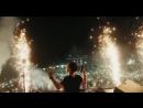 [PNS] EDM FESTIVAL 1