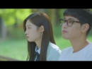 Я веб-дорама 4/6 Южная Корея 2017 озвучка STEPonee