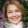 Alyona Solodilova-Preobrazhenskaya