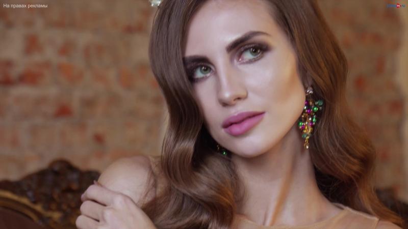 Вечерняя коллекция Terani Couture и Pollardi Fashion от бутика Vivi Sposa Курск