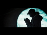 A$AP Twelvyy - Strapped (Official Video)