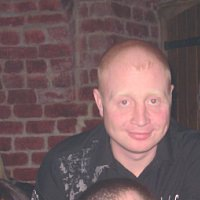 Андрей Кошелев