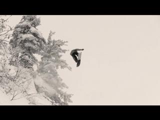 Levi Luggen's Method Movie 2 Full Part