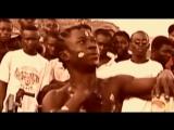 Один гигантский прыжок - документальный фильм