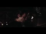 Фильм Меч завоевателя (1961) Rosmunda e Alboino исторические Приключения