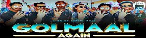 Golmaal Again Torrent Movie