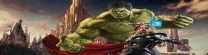 Thor Ragnarok Movies