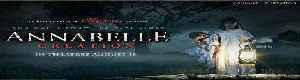 Annabelle Creation in Hindi dubbed Movies