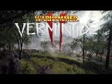 [Стрим] Warhammer: Vermintide 2