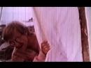 Тайна острова чудовищ Испания - США, 1981 приключенческий, по роману Жюля Верна, дубляж, советская прокатная копия