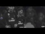 Eriksen vs Real Madrid | Abutalipov | NFV