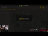 Лучшая отмазка во всём виноваты стрим снайперы PLAYERUNKNOWN'S BATTLEGROUNDS | PUBG