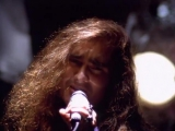 Dream Theater - Another Day - 1992
