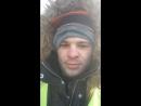 Алексей Ершов Live