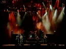 Manowar The Absolute Power 2005 HD