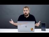 Wylsacom - наставник направления E-commerce конкурса