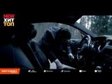 New Хит Топ - (ВидеоАльбом 2015 г)