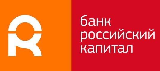Объект культурного наследия закон