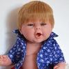 Куклы из Испании MUÑECAS MANOLO DOLLS