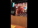 30 кубок РК 2017гв г Алматы