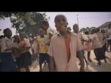 Babylonia KSHMR Tigerlily - Invisible Children (Roman Tkachoff remix)