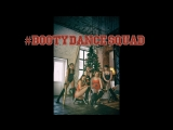BootyDanceSquad - Freak