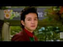 ① Hwang Tae Kyung (A.N.JELL: You're Beautiful)